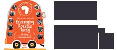 Film Edukacyjny rozkład jazdy