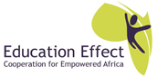 Education Effect Africa